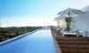 1_brisbane-commercial-pool-builder