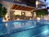 1_commercial-pool-builder-brisbane