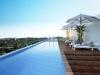 brisbane-commercial-pool-builder