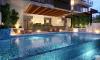commercial-pool-builder-brisbane