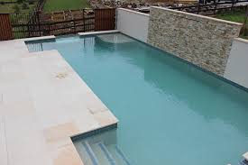 Brisbane pools and spas